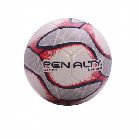 Pelota Penalty Campo Lancer