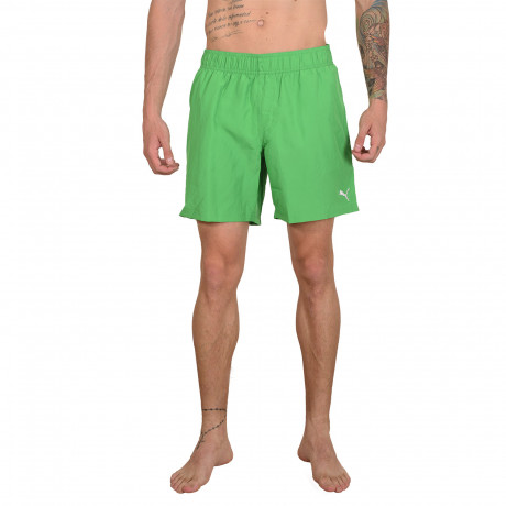 Malla Puma Active Cat Logo Beach