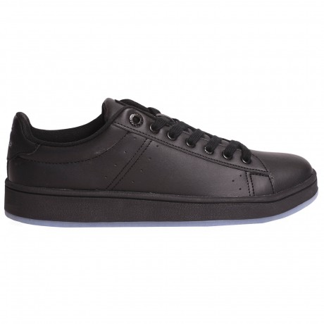 Zapatillas Topper Capitan Monochrome