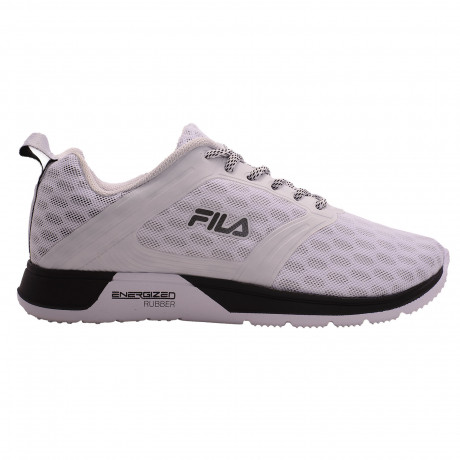 887f4e5e9 Zapatillas Fila Fxt Intense