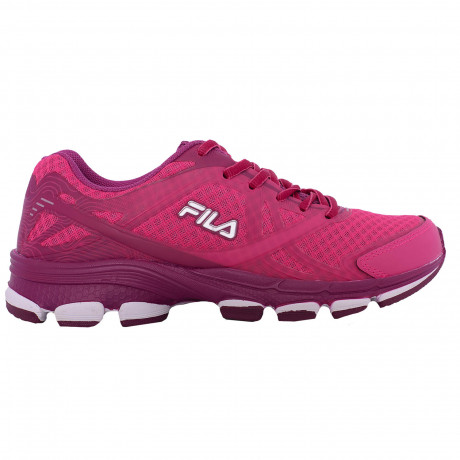 Zapatillas Fila Revolution