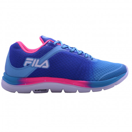 Zapatillas Fila Softness