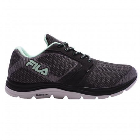 Zapatillas Fila Twisting 2.0