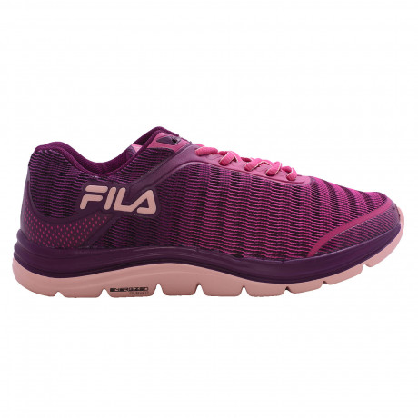 Zapatillas Fila Softness 2.0