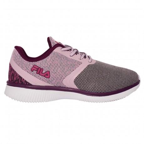 Zapatillas Fila Sweet