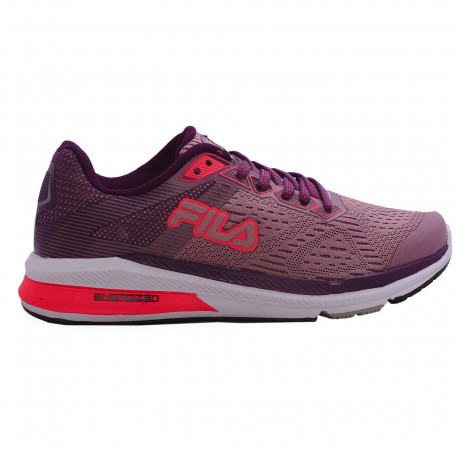 Zapatillas Fila Fr Trainer Energized