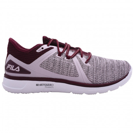Zapatillas Fila Eternity