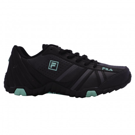 Zapatillas Fila Slant Force