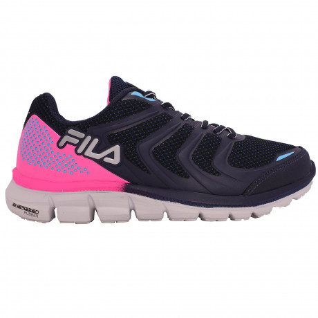 Zapatillas Fila Powerfull