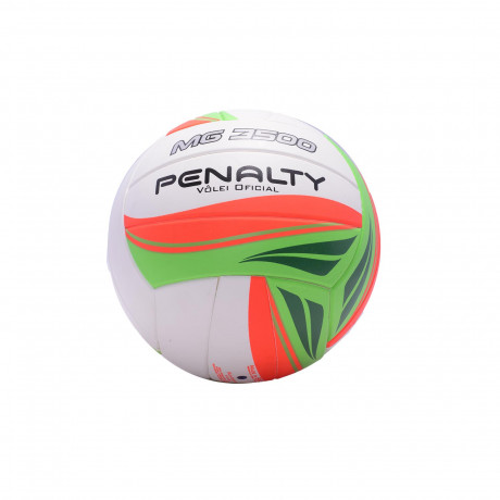 Pelota Penalty MG 3500