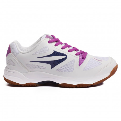 Zapatillas Topper Lady Boast II