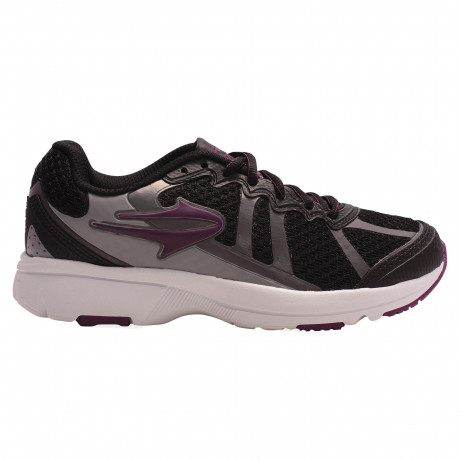 Zapatillas Topper Lady Motion