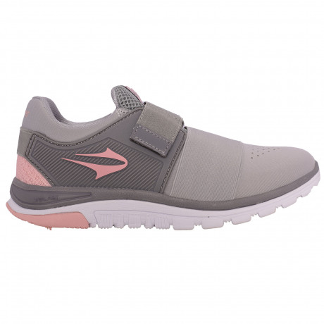Zapatillas Topper Lady Insanity