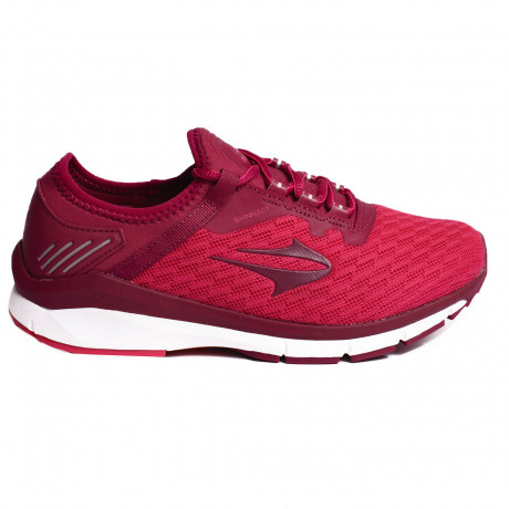 Zapatillas Topper Lady Propel II