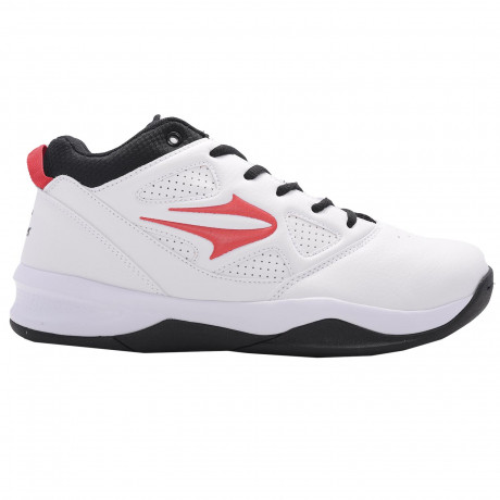 Zapatillas Topper Legend II
