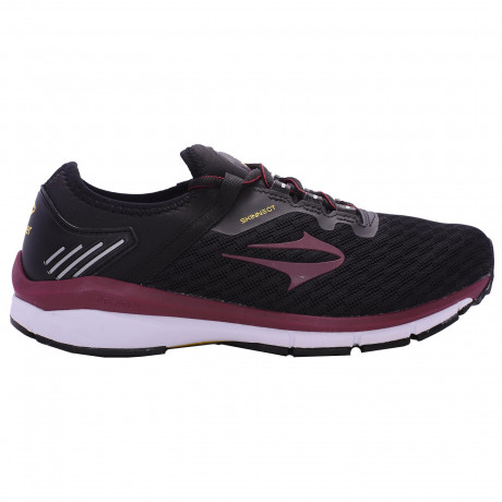 Zapatillas Topper Propel II