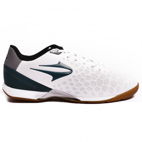 Botines Topper Phalqo Wings II Indoor