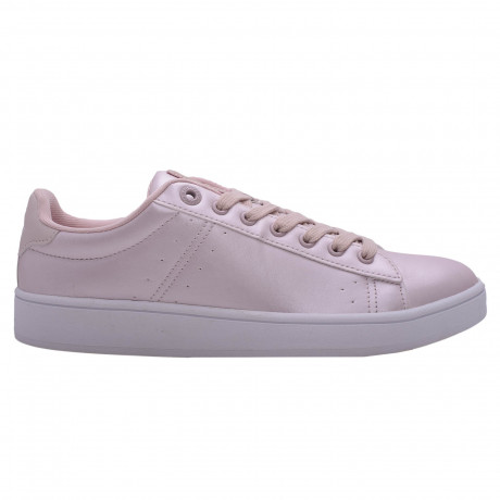 Zapatillas Topper Candy Shiny