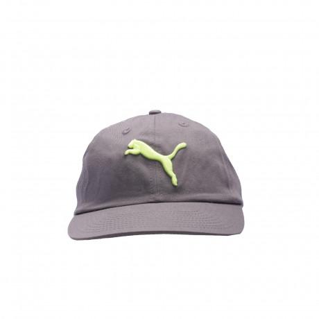 Caps - Gorros - Accesorios - Mujer 041321c36d2