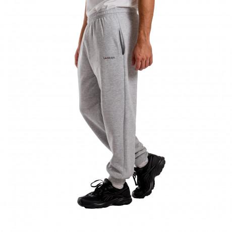 Pantalón La Gear Con Puño