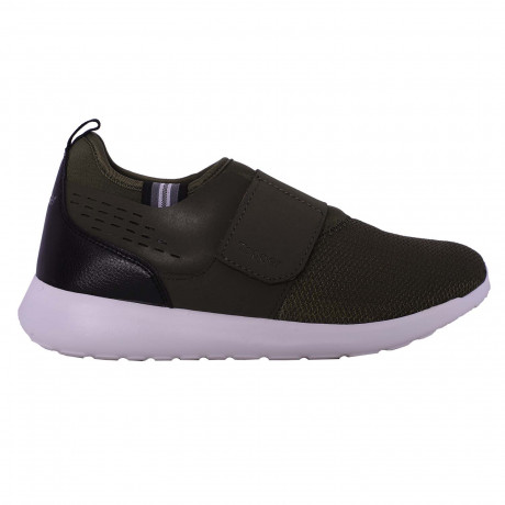 Zapatillas Topper Sur