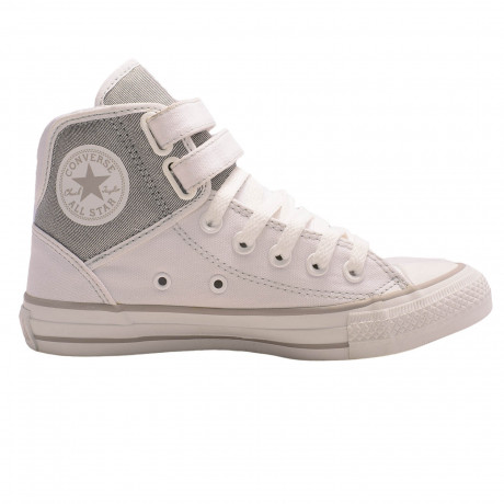 Zapatillas Converse Chuck Taylor All Star 2 Strap
