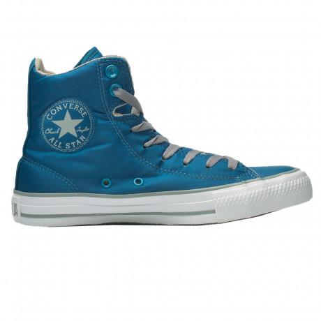 Zapatillas Converse Chuck Taylor All Star