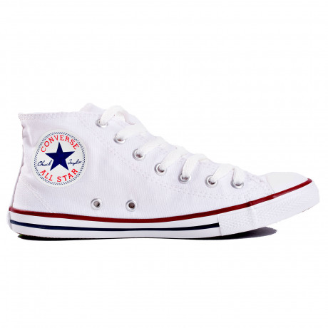 Zapatillas Converse Chuck Taylor All Star Dainty