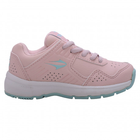 Zapatillas Topper Leon Kids