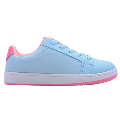 Zapatillas Topper Tommi