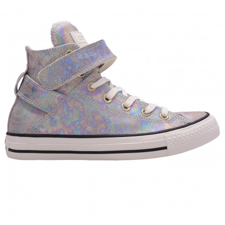 Zapatillas Converse Chuck Taylor All Star Brea