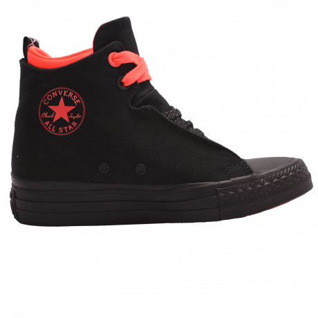 Zapatillas Converse Chuck Taylor All Star Selene Shield