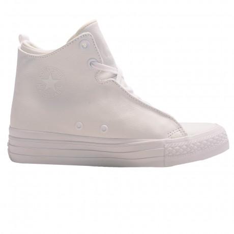 Zapatillas Converse Chuck Taylor All Star Selene Monchrome