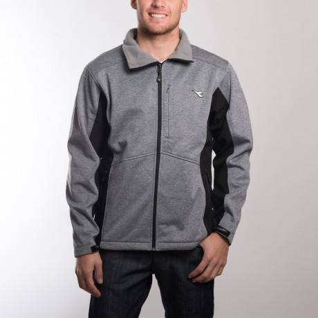 CAMPERA DIADORA SOTFSHELL CREEK