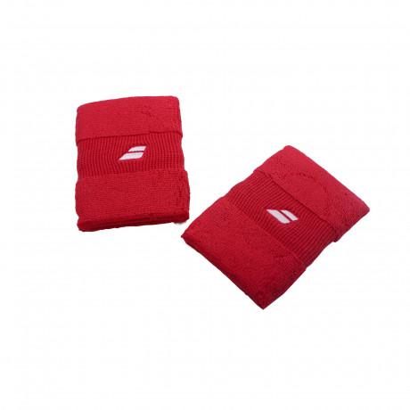 Muñequeras Babolat Jumbo Wristband
