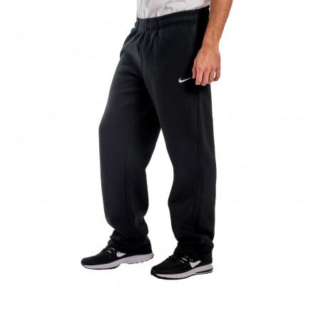 Pantalón Nike Club Oh Swoosh