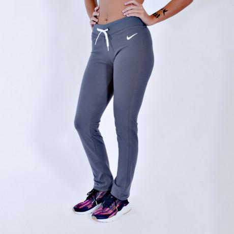 Pantalón Nike Nsw Oh Jrsy