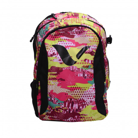 Mochila Reves Hockey