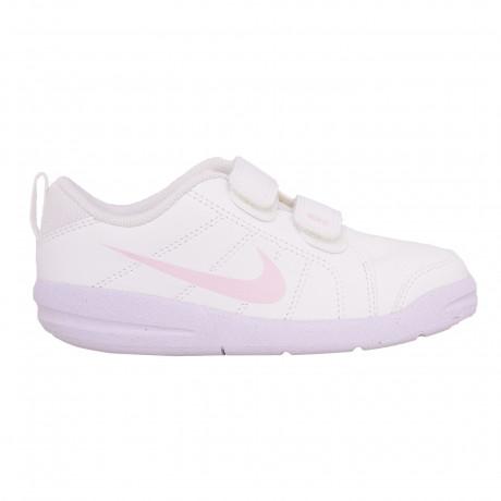 Zapatillas Nike Pico