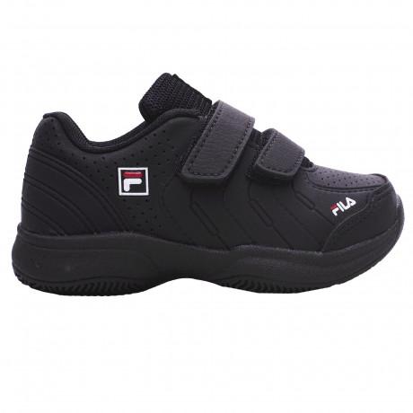 Zapatillas Fila Lugano 5.0 Baby