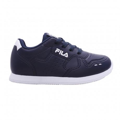 Zapatillas Fila Classic 92 Baby
