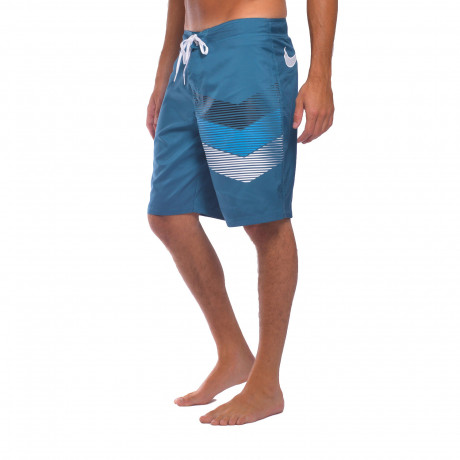 Malla Nike Beach Chevron 1