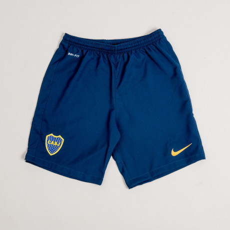 SHORT NIKE BOCA 2016 G STADIUM BOYS