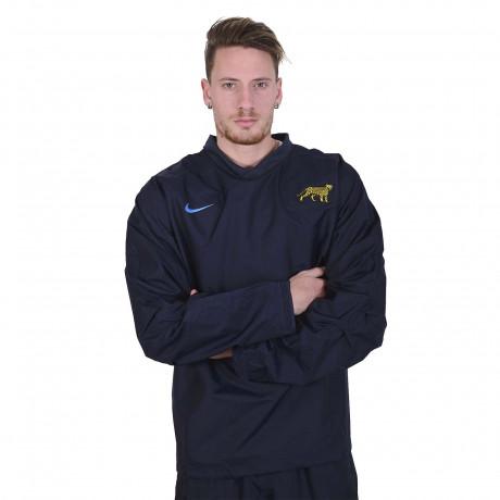 Buzo Nike UAR
