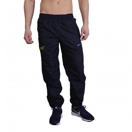Pantalón Nike UAR