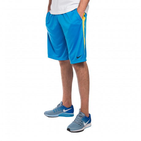 Short Nike Fly 2.0