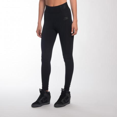 Calza Nike Leegging Htr T2