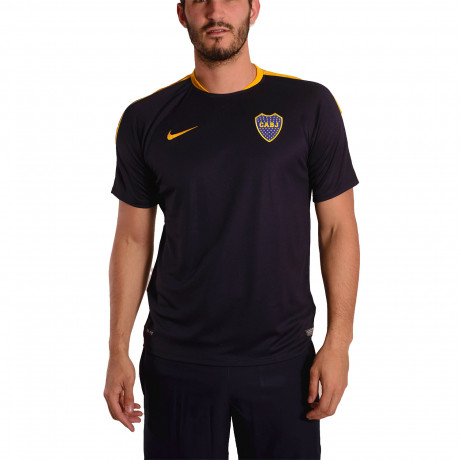 Camiseta Nike Boca Juniors 2015