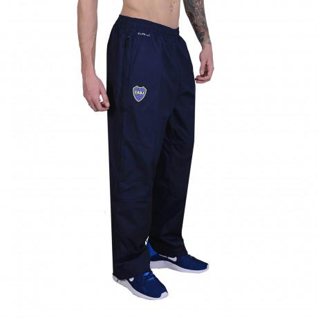 Pantalón Nike Boca