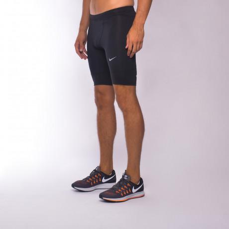 Calza Nike Essential Half